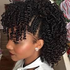 best 25 natural hair mohawk ideas on pinterest natural mohawk