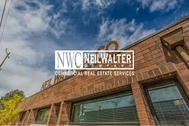 properties neil walter company commercial real estate
