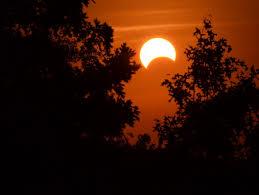 are solar eclipses proof of god lifezette