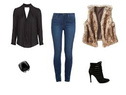 blouse your boots style how to dress up for all your