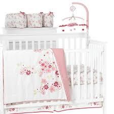 Target Baby Bedding Brooke Shields And Maggie Gyllenhaal Love Migi U0027s