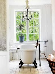 the bathroom in the french style home interior design kitchen