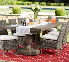 White Patio Dining Table And Chairs Patio Awesome Outdoor Table And Chair Set Patio Dining Sets