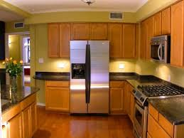 Kitchen Design Paint Colors Kitchen With Green Painted Cabinets Zach Hooper Photo