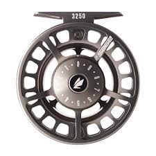 sage 3200 fly reel free shipping shop now
