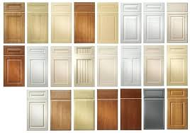 Kitchen Cabinet Doors Canada Cabinet Doors And Drawer Fronts U2013 Guarinistore Com