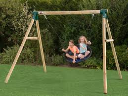 swing sets for older children best swing sets for older kids the