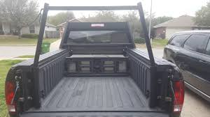 Dodge Truck Ram Box - rambox rack and other things