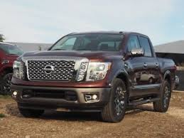 nissan titan cummins price nissan titan long bed for sale used cars on buysellsearch