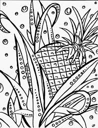 free dabblemommy color pages because coloring u003d zen u2013 dabble mommy