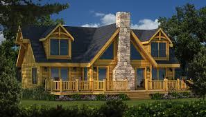 grand lake tf plans u0026 information southland log homes
