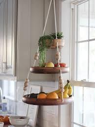 wall fruit basket https i pinimg 736x ed 7a 51 ed7a51bd7a9a963