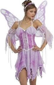 Halloween Fairy Costume Violetta Fairy Dress Halloween Costume Size Whimsical