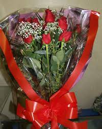 roses delivery dozen roses 45 00 simply floral cliftonville florist