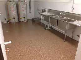 Commercial Kitchen Flooring Commercial Kitchen Flooring Houses Flooring Picture Ideas Blogule