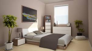 chambre style asiatique 12 idées pour décoration de votre chambre à coucher idée
