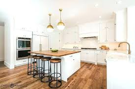 white kitchen islands kitchen block island kitchen butcher block islands white kitchen