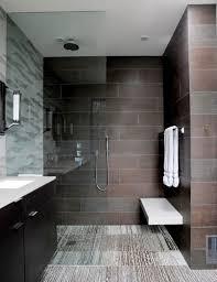 houzz bathroom ideas staggering contemporary bathroom ideas floor tile pictures modern
