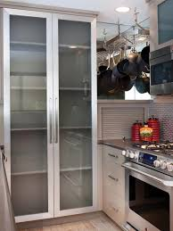 kitchen kitchen cupboard door handles kitchen cabinet hinges