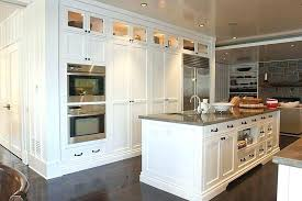 Cabinet Door Depot Reviews Kitchen Cabinets For Sale At Home Depot In Stock Colors And