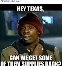 Imgur Com Meme - hurricane irma memes album on imgur memes pinterest memes