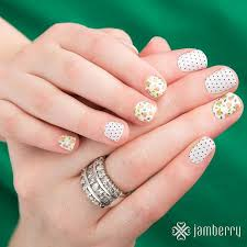 Best  Nail Art At Home Ideas On Pinterest Designs Nail Art - Nail design tools at home