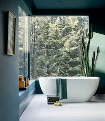 luxury bathroom ideas photos best 25 luxury bathrooms ideas on luxurious bathrooms