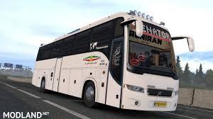 volvo bus and truck search u0027volvo u0027 in euro truck simulator 2 modland net