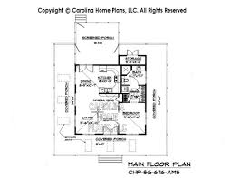 Floor Plans Under 1000 Square Feet 68 Best Small House Plans Images On Pinterest Small House Plans