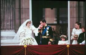 Prince Charles Princess Diana Princess Diana Emotional Instability Sent Prince Charles Into Therapy