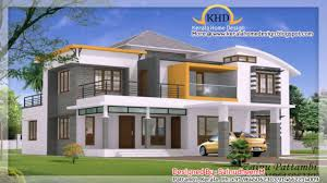 Kerala Home Design April 2015 House Elevation Design Pictures Youtube