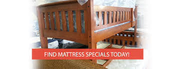half price mattress furnitures of the palm beaches south florida