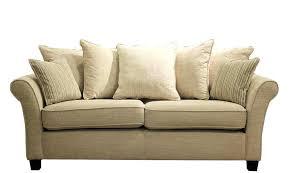 slipcovers for pillow back sofas large sofa back cushions slipcover for pillow back sofa slipcover