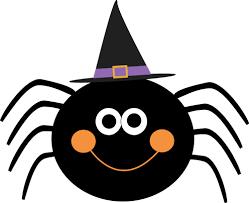 happy halloween cliparts free download clip art free clip art