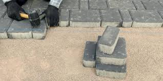Landscaping Supplies Lincoln Ne by Is Gravel A Viable Alternative For Landscaping Materials Lp