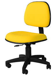 Office Chair Clipart Uno Office Partition Our Products Office Chair Osaka Series