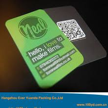 Business Cards Rounded Corners Popular Business Cards Rounded Corners Buy Cheap Business Cards