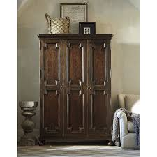 Curio Cabinets Shelves Furniture U0026 Sofa Costco Curio Cabinet Curio Cabinets Target