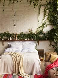 plante de chambre mon lit ma plante ma plante mon bonheur