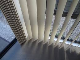curtain blinds repair decorate the house with beautiful curtains