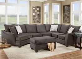 Ashley Furniture Patola Park Sectional 2017 Latest Cuddler Sectional Sofa