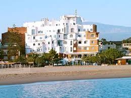 giardino naxos hotel sporting baia hotel hotelroomsearch net