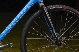 Challenge Comp Kona Bikes 2015 Bikes Cyclocross Jake