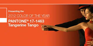 pantone colors of the year pantone color of the year a quick recap before the big