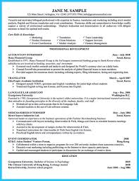 sample resume recent college graduate how to write resume university student sample resume for recent college graduate with no experience sample resume for recent college graduate with