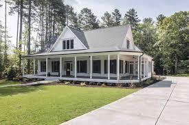 The Collection of Farmhouse exterior home interior design