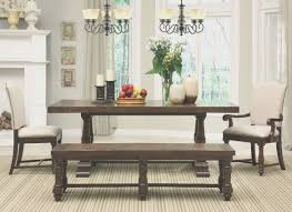 dining room amazing country style dining room furniture