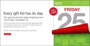 black friday deals on apple products black friday 2011 apple deals ipod ipad macbook air pro imac