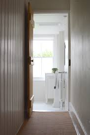 weald uk adventures interiors our renovation the bathroom