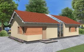Prefabricated House Prefabricated House 110 U2013 Woodec
